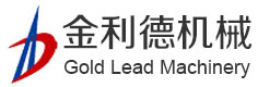 Shandong Gold Lead Machinery Co., Ltd